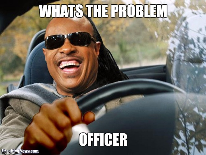 WHATS THE PROBLEM OFFICER | made w/ Imgflip meme maker