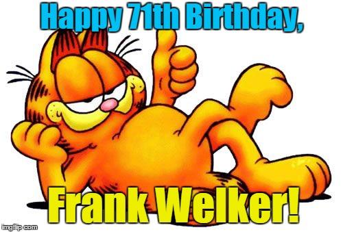Garfield Memes Gifs Imgflip
