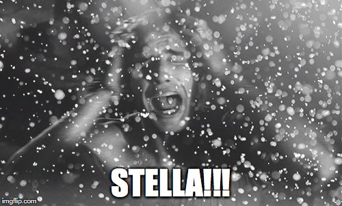 1lcryy stella blizzard imgflip
