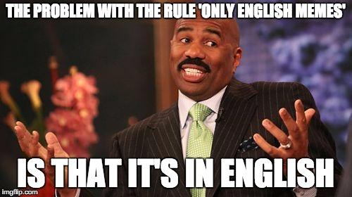 Do You Speak It Imgflip