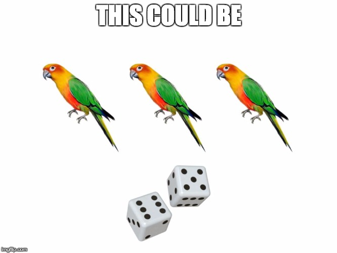 This could be | THIS COULD BE | image tagged in this,could,be,rebus,memes | made w/ Imgflip meme maker