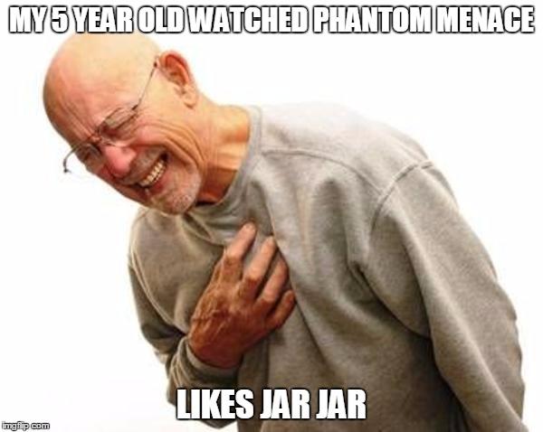 1litds chest pain meme generator imgflip