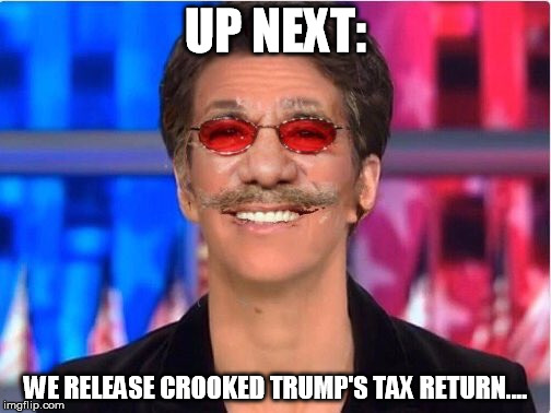 rachel maddow is a cunt