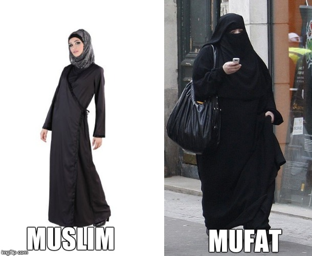 . | image tagged in muslim | made w/ Imgflip meme maker
