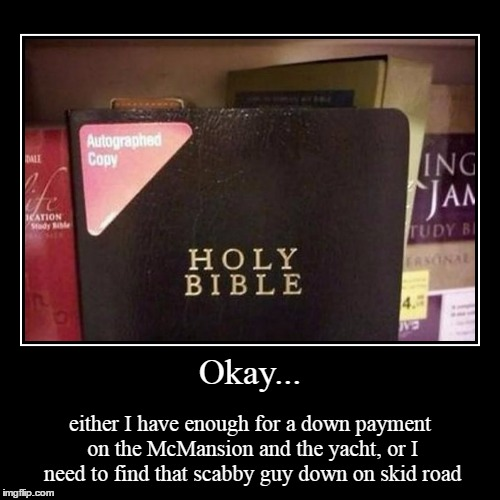 """holy shi..."" 