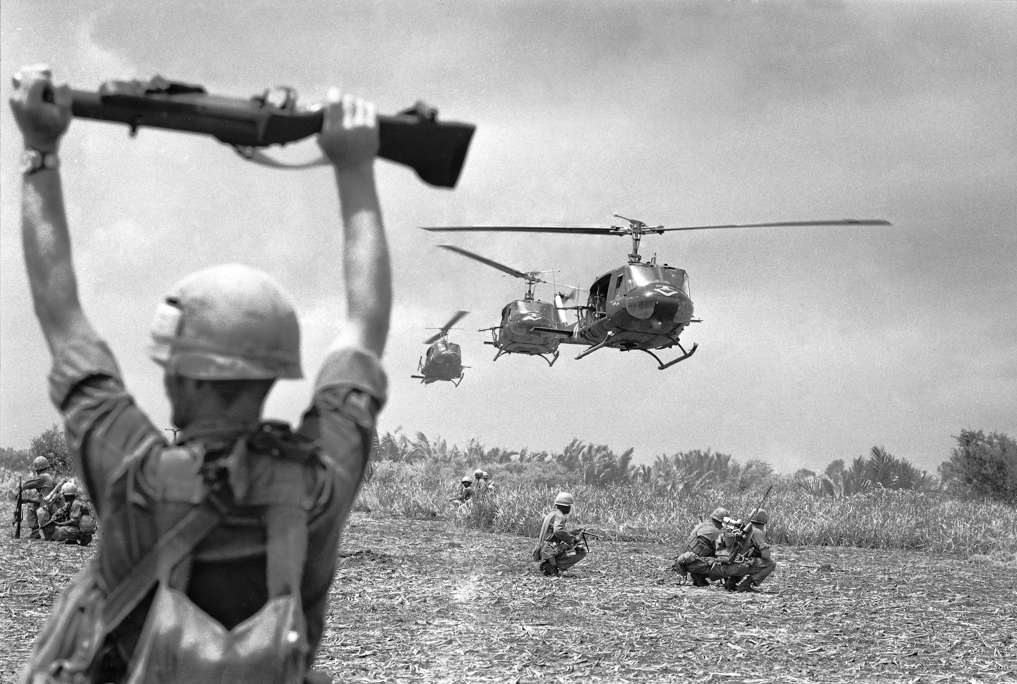 """Vietnam"" Meme Templates - Imgflip"
