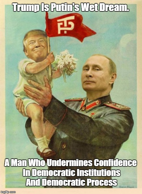 Image result for pax on both houses, trump putin