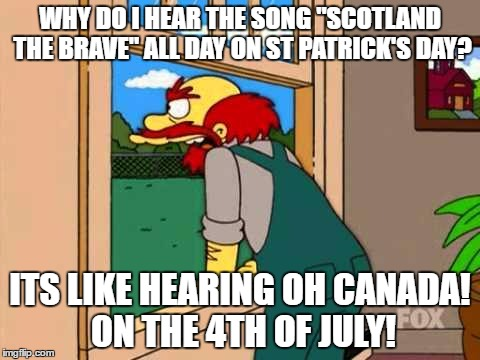 1lmd72 simpsons scotland meme generator imgflip