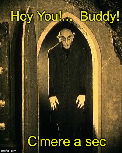 You Like Candy? | Hey You!...  Buddy! C'mere a sec | image tagged in predator,pedophile | made w/ Imgflip meme maker