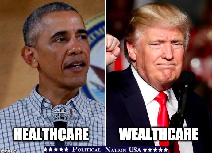 1lnlhv image tagged in nevertrump,never trump,nevertrump meme,dumptrump,Dump Trump Meme