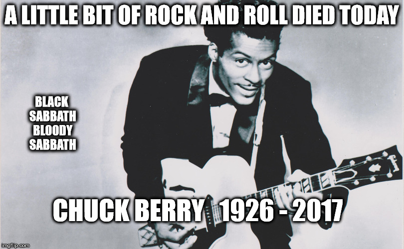 1lo6s6 r i p chuck berry imgflip