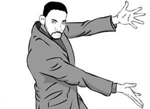 Will Smith 2 Meme Generator Imgflip