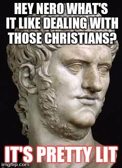 Jokes Pinterest Nero Furbo Meme Wwwpicturessocom