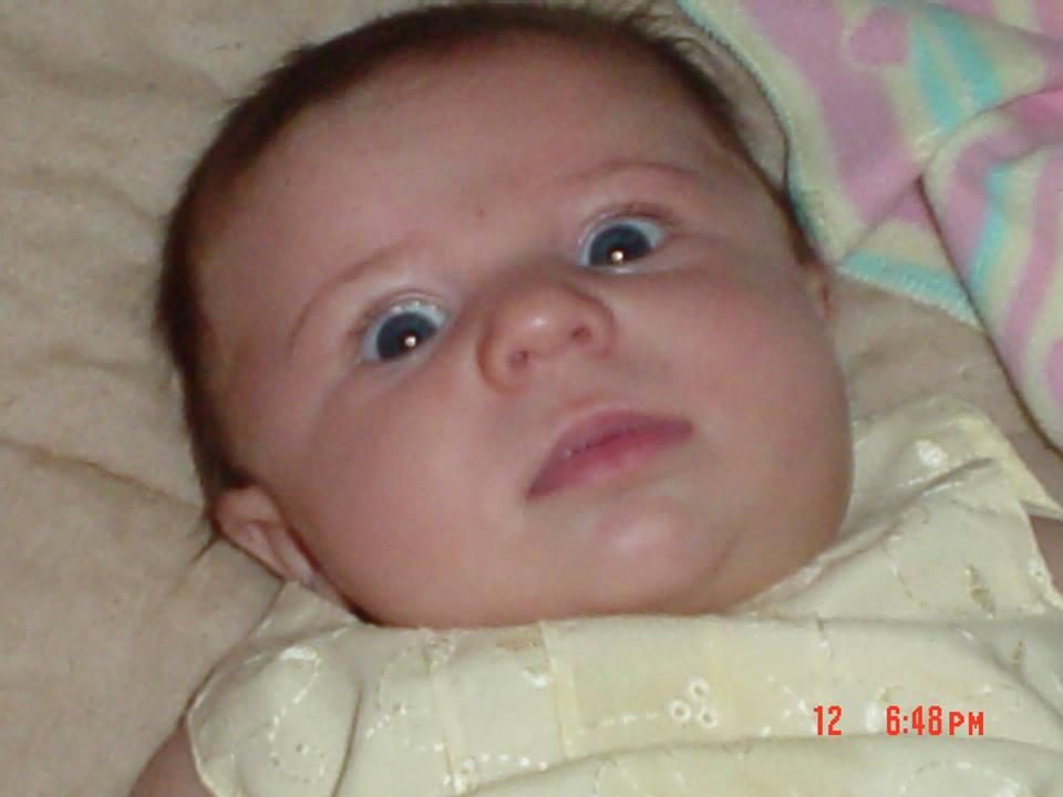 Funny Baby Meme Creator : Funny baby face meme generator imgflip