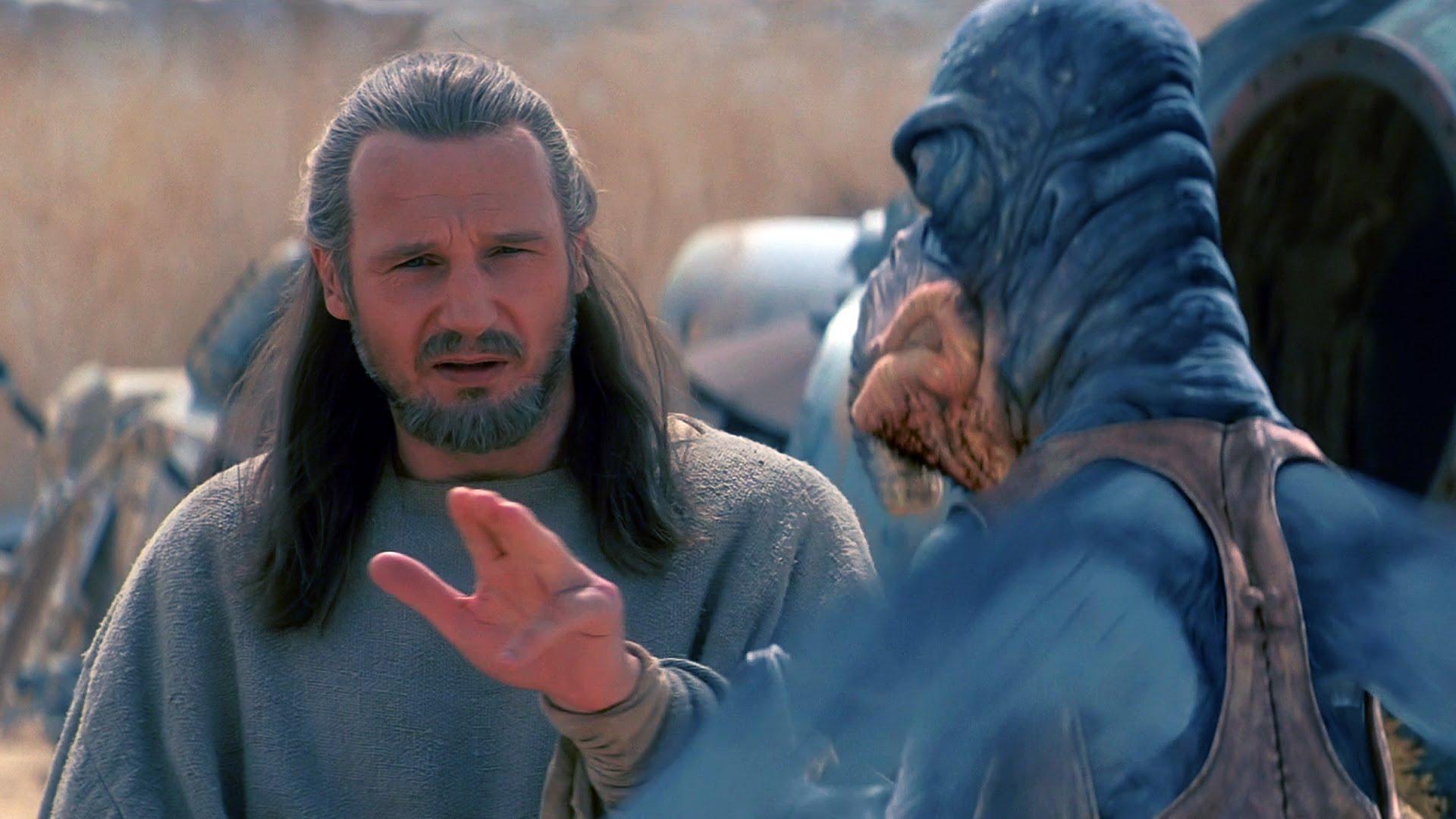 Star Wars Credits Blank Template Imgflip