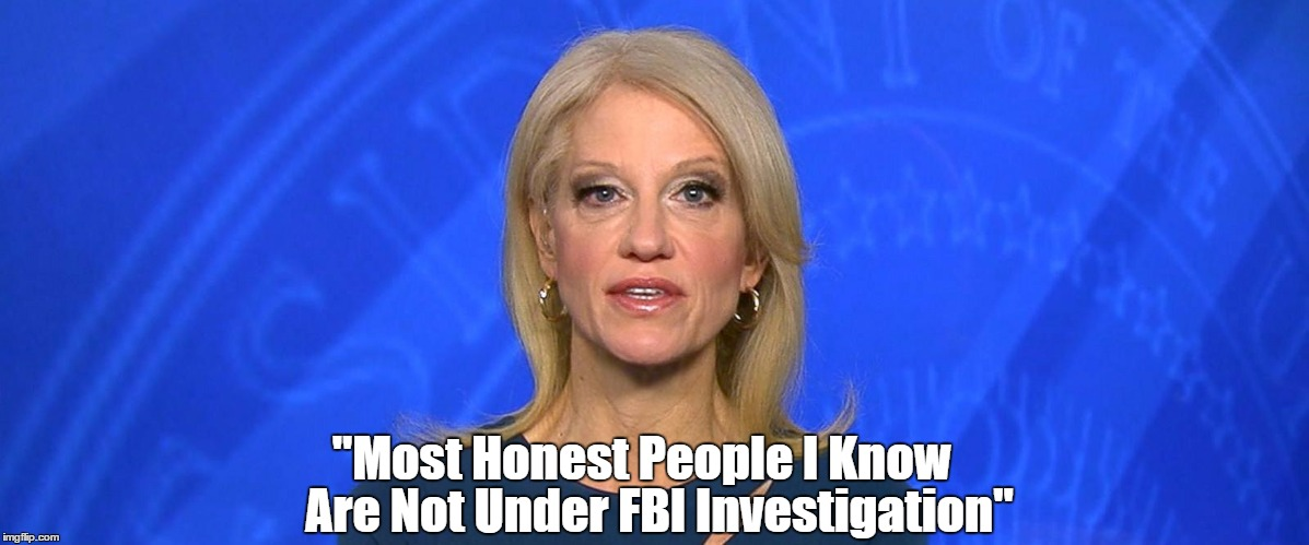 Image result for pax on both houses kellyanne conway
