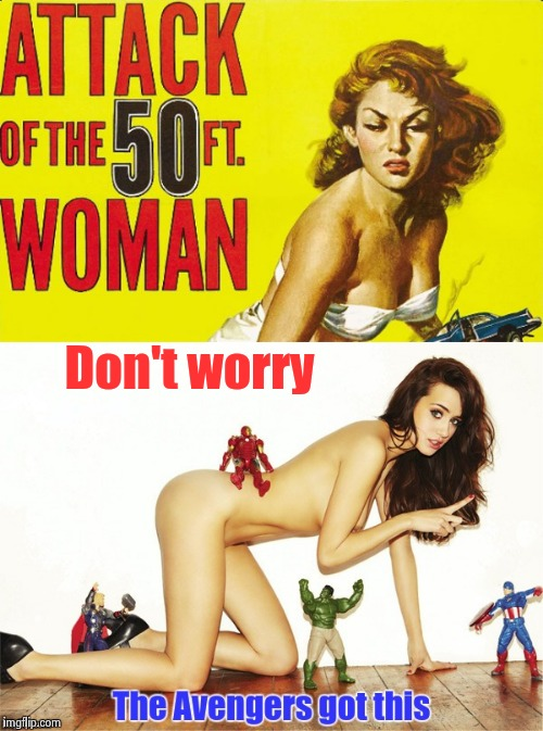 Old ad week and Lego ? You be the Judge . | Don't worry | image tagged in movies,nsfw | made w/ Imgflip meme maker