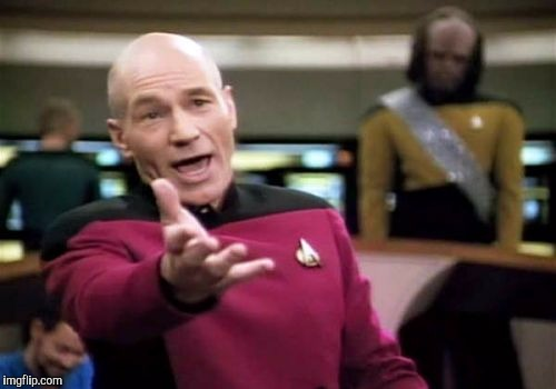 Picard Wtf Meme | F | image tagged in memes,picard wtf | made w/ Imgflip meme maker