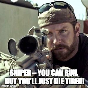 1m0cj9 american sniper memes imgflip