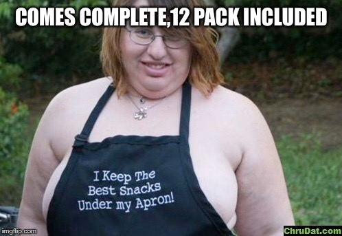 COMES COMPLETE,12 PACK INCLUDED | made w/ Imgflip meme maker