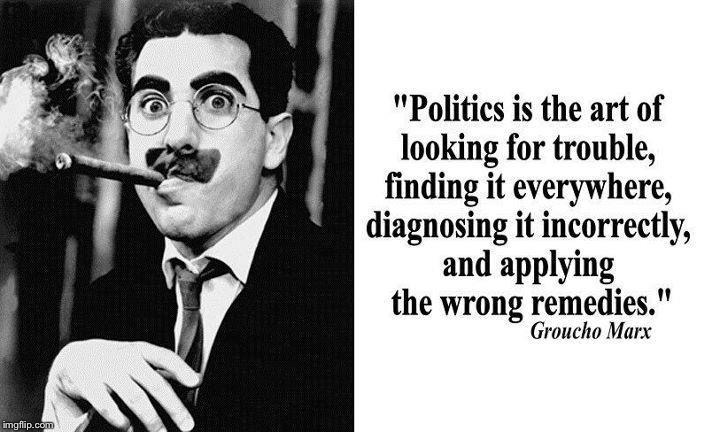 Groucho 3 | image tagged in groucho 3 | made w/ Imgflip meme maker