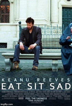 "The bench is up for favorite ""supporting actor""! 