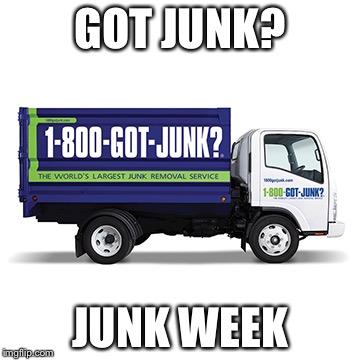 1800 got junk discount coupons