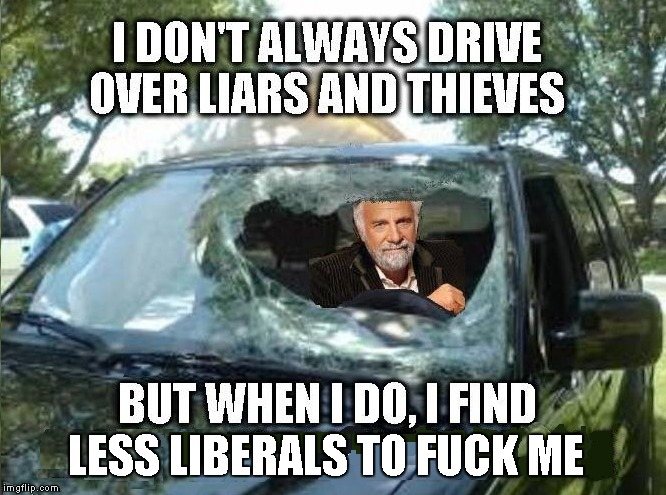 Finding Lying Liberals | LESS LIBERALS TO F**K ME | image tagged in justin trudeau,memes,funny meme,political humor | made w/ Imgflip meme maker