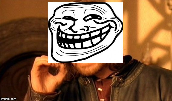 One Does Not Simply Meme | image tagged in memes,one does not simply | made w/ Imgflip meme maker