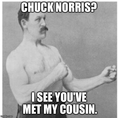 "I was first planning on ""boyfriend"" until I saw something about a wife... 