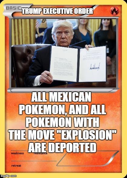 1mgcat blank pokemon card meme generator imgflip,Meme Card Generator