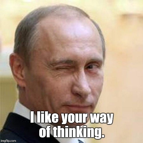8n2lk.jpg | I like your way of thinking. | image tagged in 8n2lkjpg | made w/ Imgflip meme maker