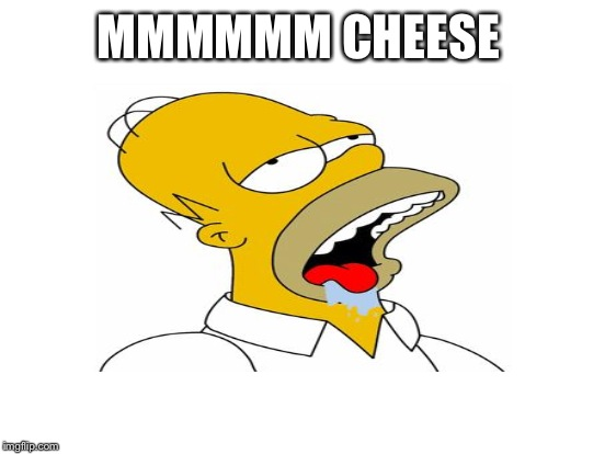 MMMMMM CHEESE | made w/ Imgflip meme maker