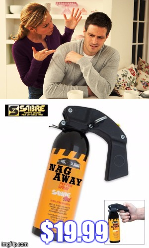 $19.99 | made w/ Imgflip meme maker