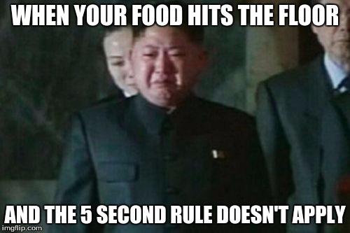 Kim Jong Un Imgflip