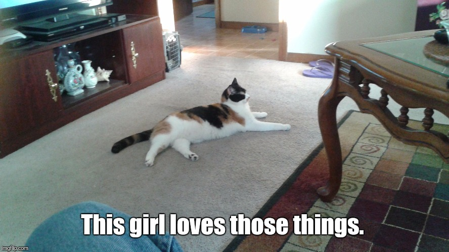 2015051...517.jpg | This girl loves those things. | image tagged in 2015051517jpg | made w/ Imgflip meme maker