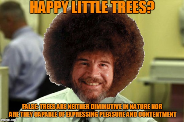 "Bob ""Dwight"" Ross 