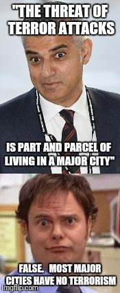 1mt4pe london mayor sadiq khan imgflip