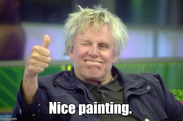 Idbv4.jpg | Nice painting. | image tagged in idbv4jpg | made w/ Imgflip meme maker
