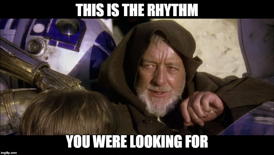 big ben | THIS IS THE RHYTHM YOU WERE LOOKING FOR | image tagged in big ben | made w/ Imgflip meme maker