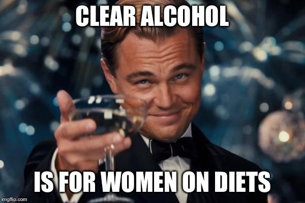 Dieting Memes Gifs Imgflip
