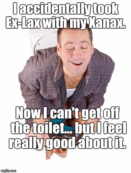 Xanax Memes Gifs Imgflip