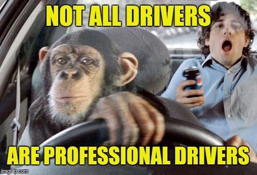 1mx62d monkey cab driver memes imgflip