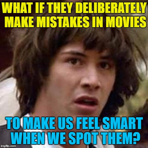 """I didn't know they had digital watches in the 1870's..."" 