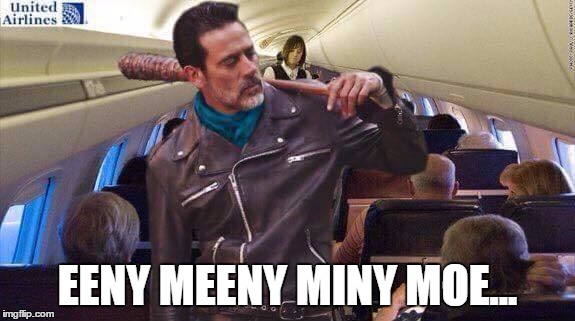 "who wants ""re-accommodations""?  