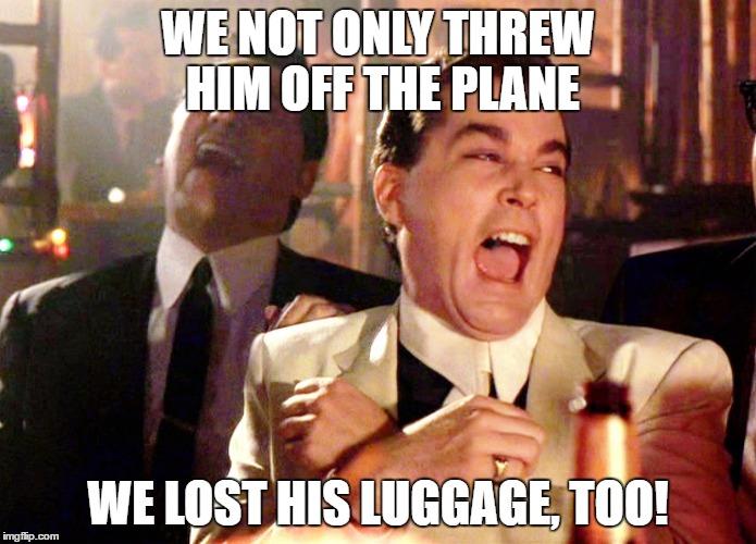 1n2vho good fellas hilarious meme imgflip,Good Plane Memes