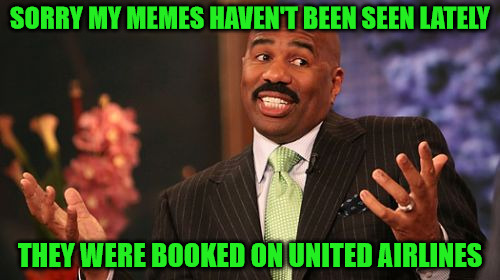 "Because you can't spell ""Uncaring"" without UA 