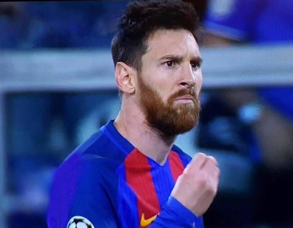 Italian Messi Blank Template Imgflip