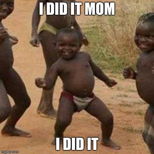 1n4bzc third world success kid meme imgflip