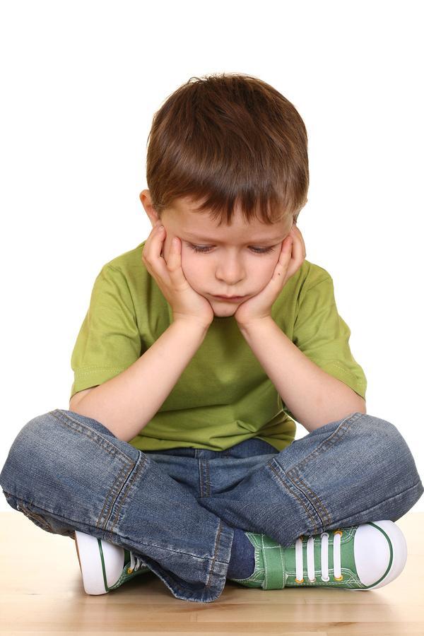 Sad kid Blank Template - Imgflip